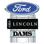 Dams Ford Lincoln