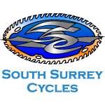 South Surrey Cycles