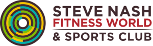 Steve Nash Fitness World & Sports Club