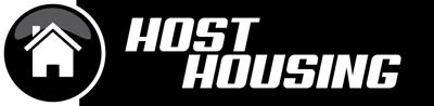 Host Housing