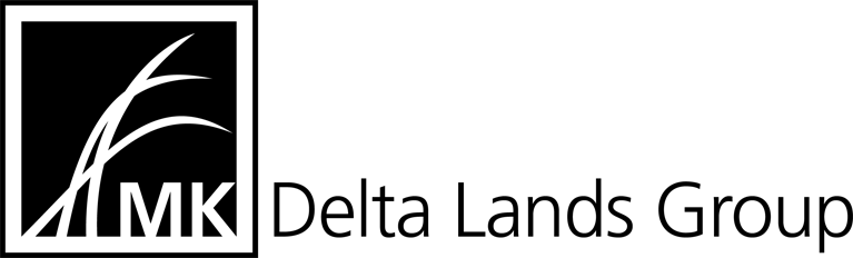 MK Delta Lands Group