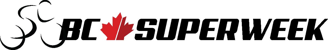 BC Superweek