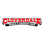 Cloverdale Rodeo & Country Fair