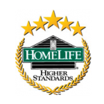 HomeLife Realty