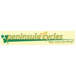 Peninsula Cycles