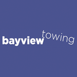 Bayview Auto Towing