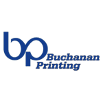 Buchanan Printing